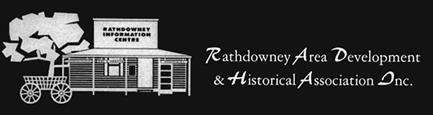 RADHA Rathdowney